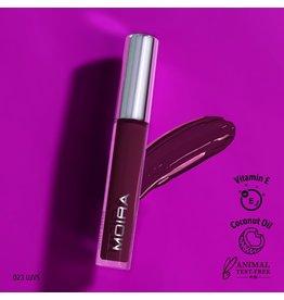 Moira Gloss Affair Lip Gloss 023