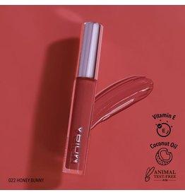 Moira Gloss Affair Lip Gloss 022
