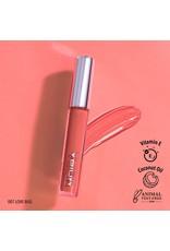 Moira Gloss Affair Lip Gloss 007