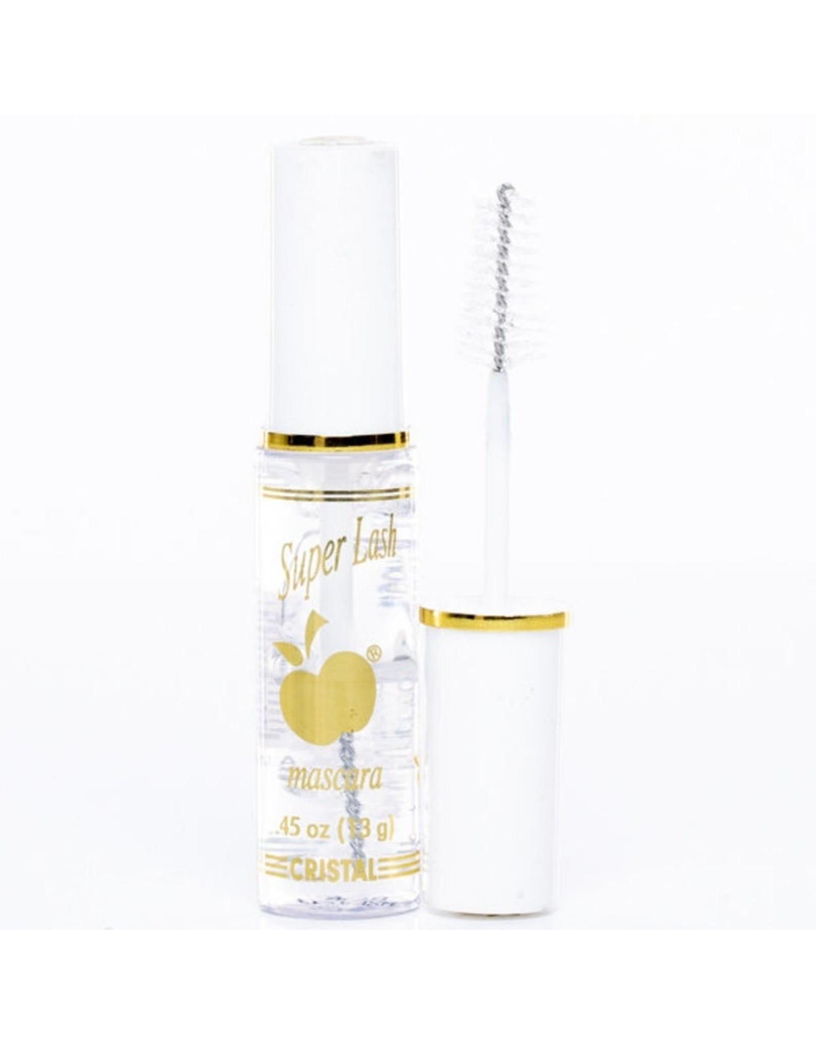 Apple Super Lash Mascara Crystal Clear