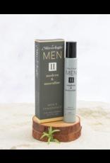 Mixologie MEN 5ml Modern & Mascuine