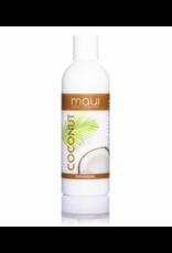 Maui  Body Lotion Coconut Hawaiian 8oz