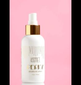 Perky Argireline Spray