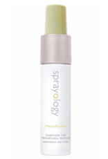 Sprayology MenoPower