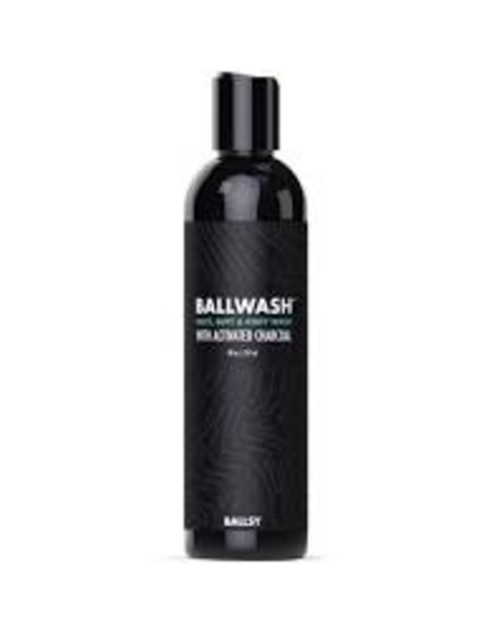 Ballwash 8oz