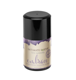 Intimate Earth Embrace Vaginal Tightening Gel - 30 ml
