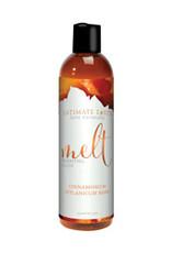 Intimate Earth Melt Warming Lubricant - 120 ml