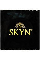 LifeStyles SKYN Original Single