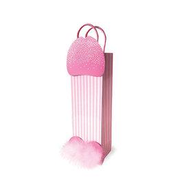 Penis Gift Bag