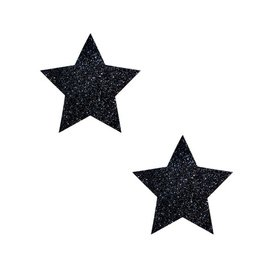 BodiStix Bodistix Star
