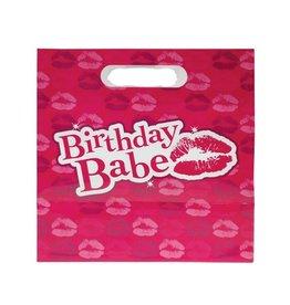 Birthday Babe Gift Bag