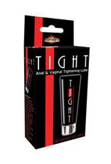 Tight Anal Vaginal Tightening Lube