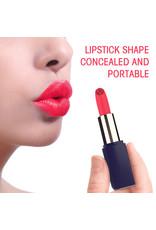 Babylon Babylon Waterproof Lipstick with 3 Attachments