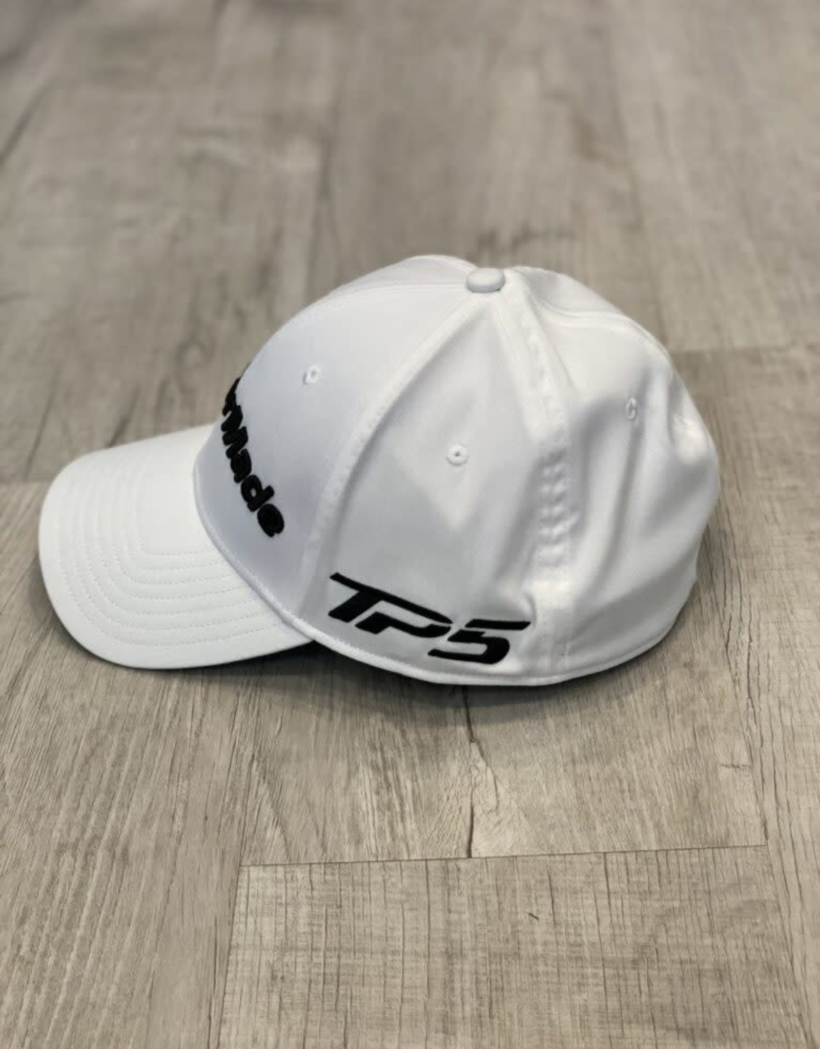 Taylormade Tour Cage Fitted Hat