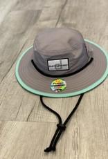 Pukka Bucket Hat