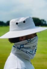 Pukka Sun Hat