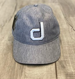 TaylorMade Adjustable Hat
