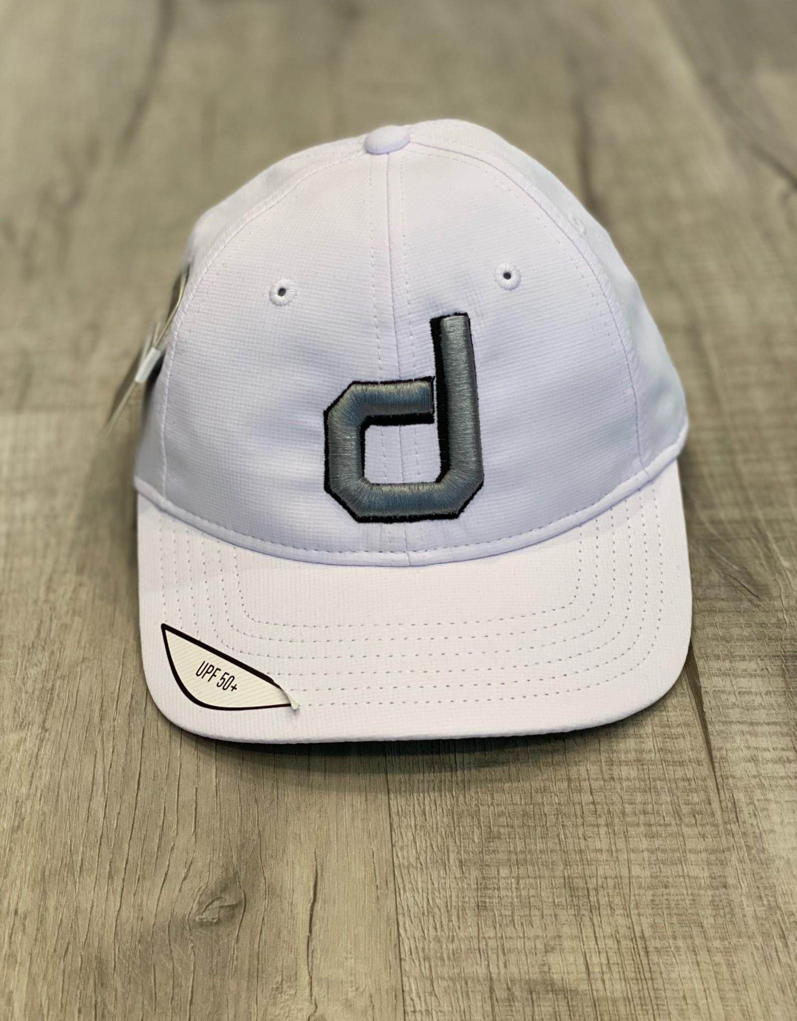 TaylorMade Adjustable Hat