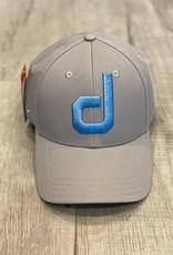 Pukka Adjustable Hats