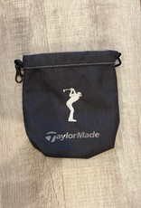 Sinched Top bag with Backswing logo