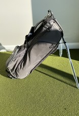 Taylormade Backswing Golf Bag