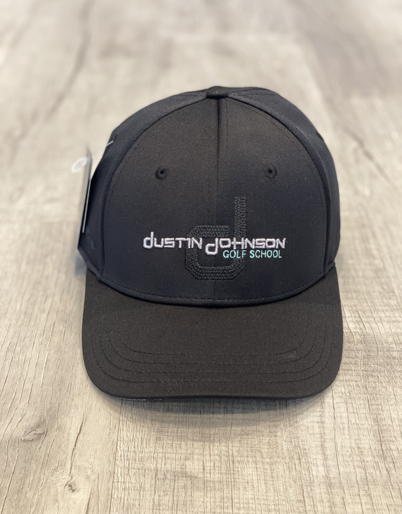 DJGS Adjustable Hats