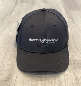 DJGS Adjustable Hats