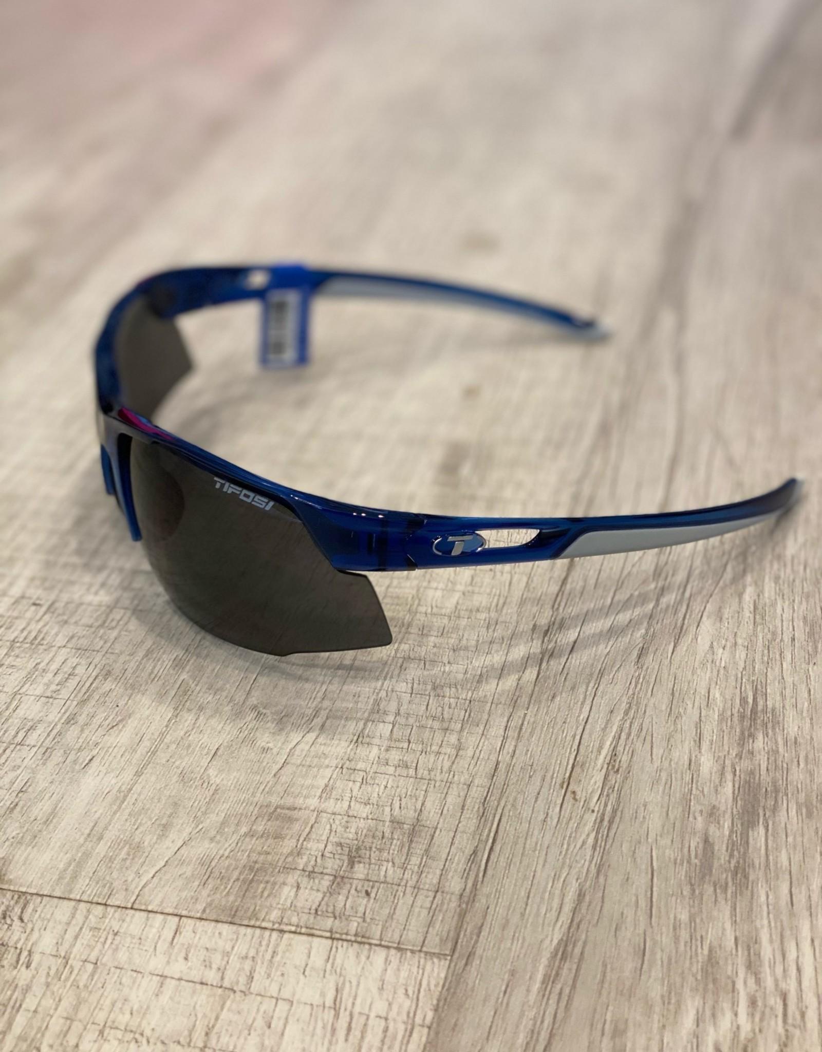 Tifosi Centus Sunglasses