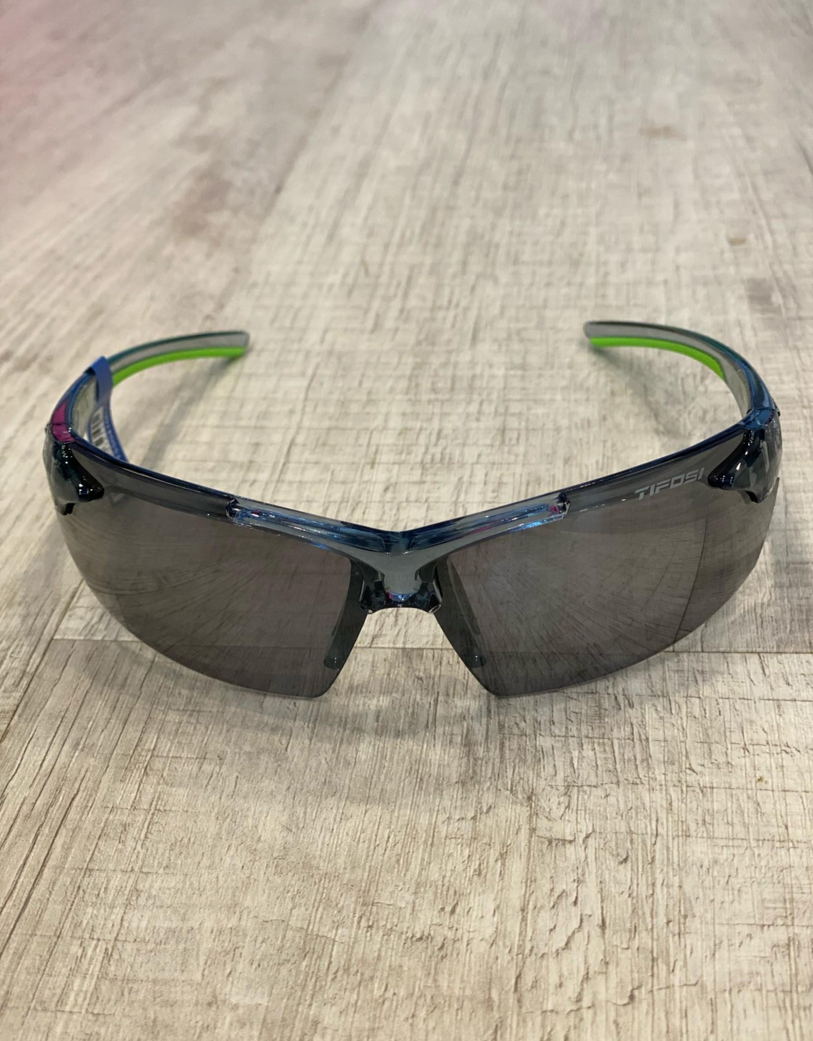 Tifosi Track Sunglasses