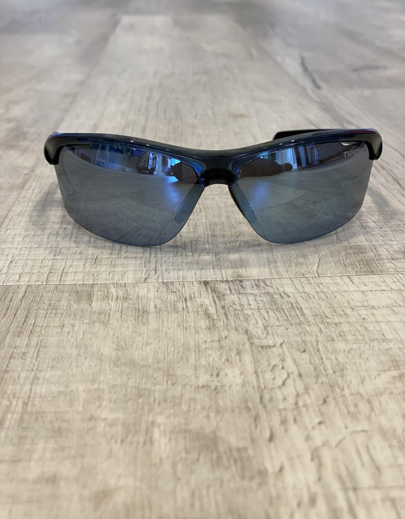 Tifosi Intense Sunglasses