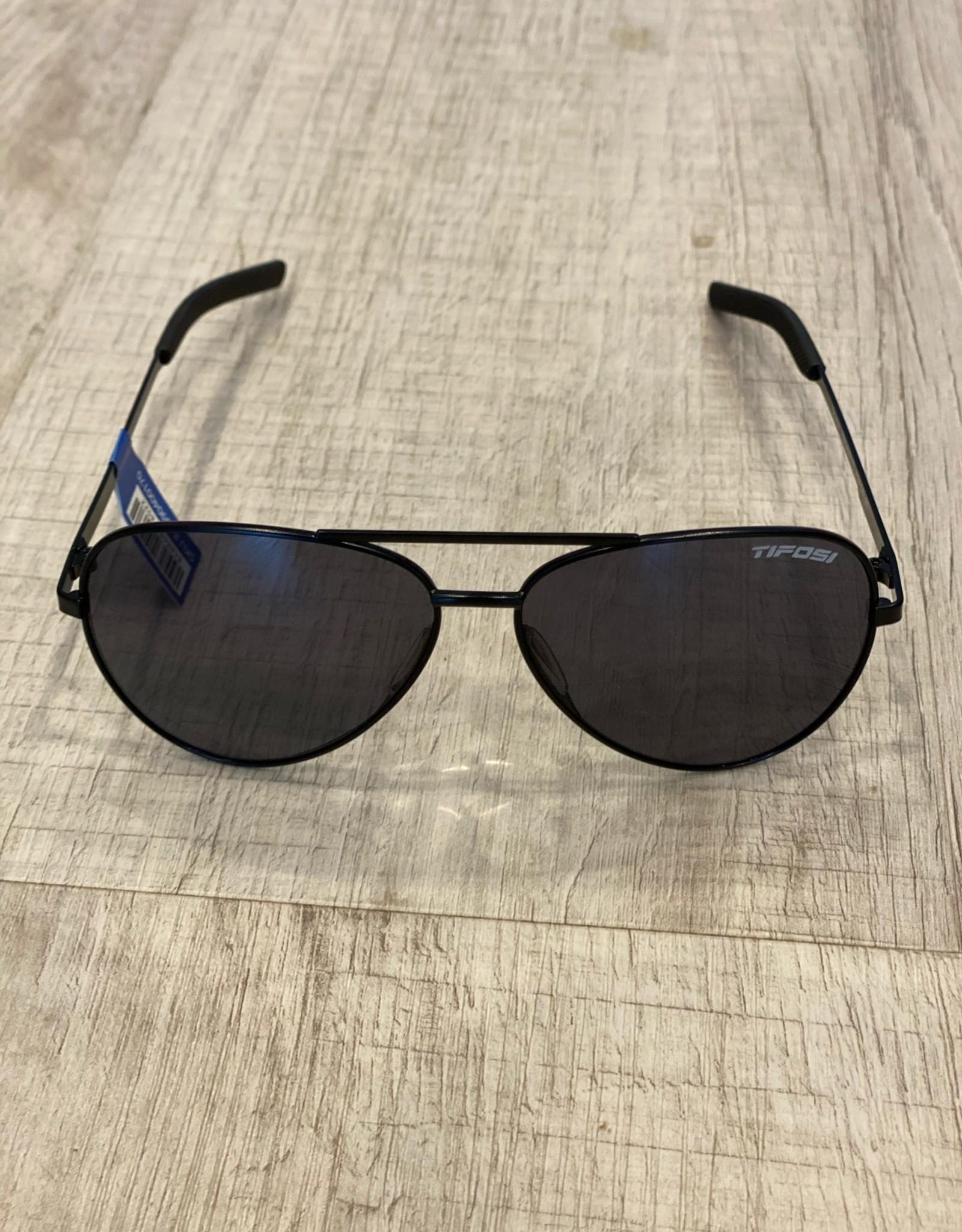 Tifosi Shwae Sunglasses