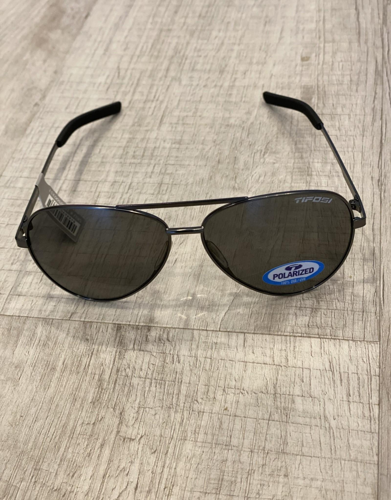 Polarized Tifosi Shwae Sunglasses