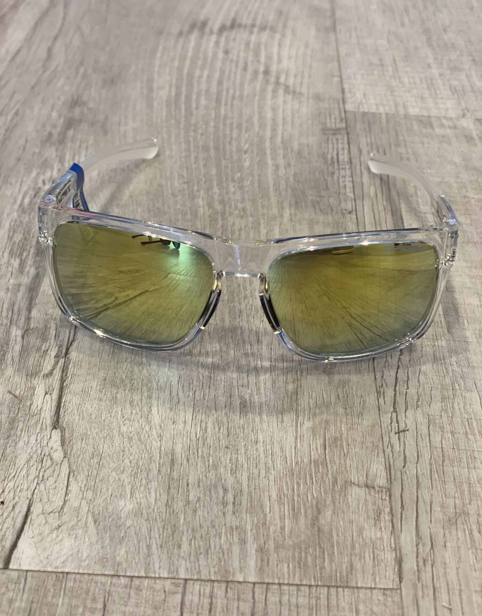Tifosi Tifosi Swick Sunglasses
