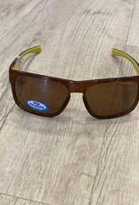 Tifosi Polarized Swank Sunglasses