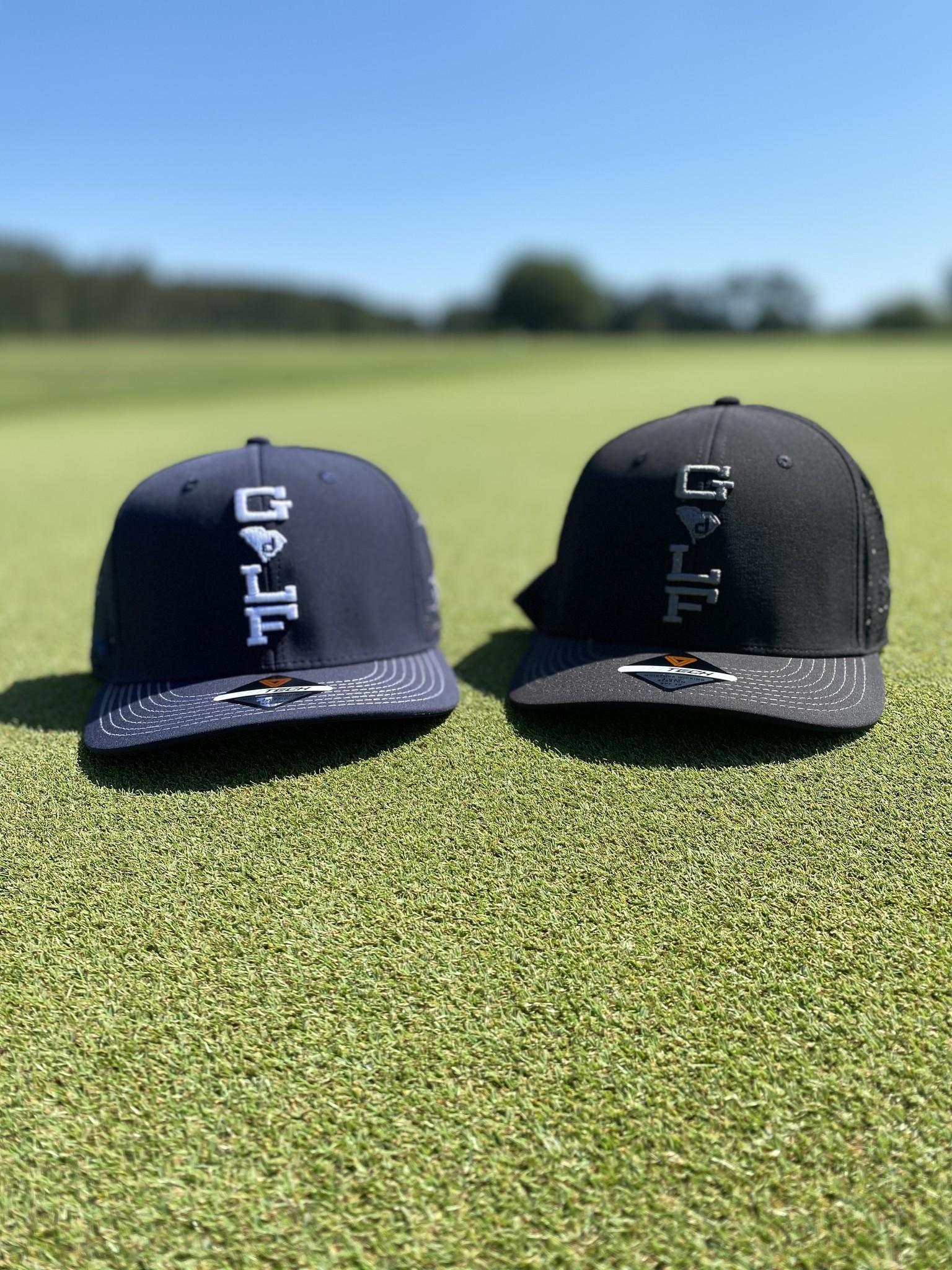 Pukka Hats