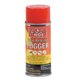 Doktor Doom Doktor Doom Fogger 3 oz