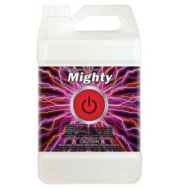 NPK Industries NPK Mighty Gallon