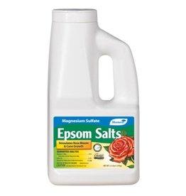 Monterey Monterey Epsom Salts 4 lb