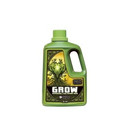 Emerald Harvest Emerald Harvest Grow Gallon/3.8 Liter