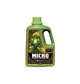 Emerald Harvest Micro Gallon/3.8 Liter
