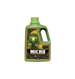 Emerald Harvest Emerald Harvest Micro Gallon/3.8 Liter
