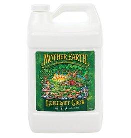 Mother Earth Mother Earth Liquicraft Grow Quart