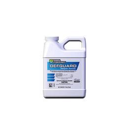 General Hydroponics GH Defguard Biofungicide / Bactericide Pint