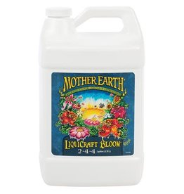 Mother Earth Mother Earth Liquicraft Bloom Gallon