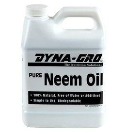 Dyna Gro Dyna-Gro Pure Neem Oil Quart