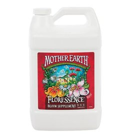 Mother Earth Mother Earth Floressence Bloom Supplement Pint