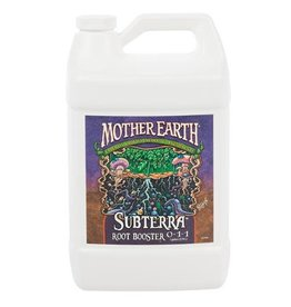 Mother Earth Mother Earth Subterra Root Booster Pint