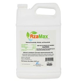 General Hydroponics AzaMax 16 oz