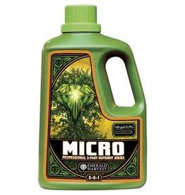 Emerald Harvest Micro Quart/0.95 Liter