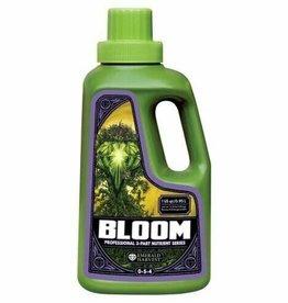 Emerald Harvest Emerald Harvest Bloom Quart/0.95 Liter